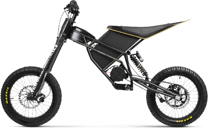 kuberg cutting edge electric motorcycles official site. Black Bedroom Furniture Sets. Home Design Ideas