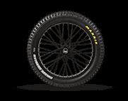 "Tires - Standard 20""/20"""